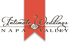 Kimberly highly recommends Sonja Beazley Burch of Intimate Weddings Napa Valley